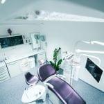 Clinica centale CentroDENT Croazia