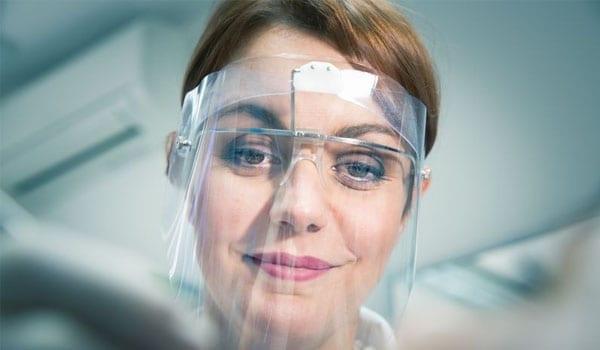 Centrodent - foto stomatologo