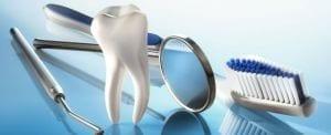 Chirurgia dentale