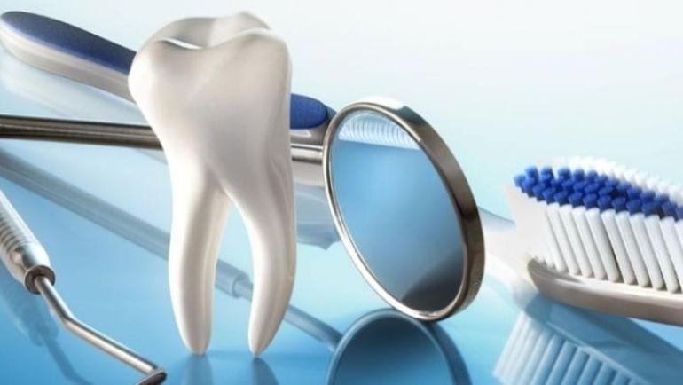Chirurgia orale Fiume