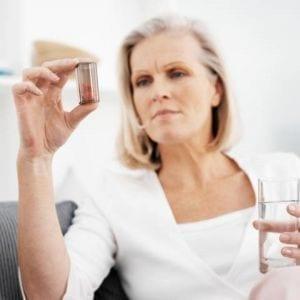 Antibiotico per gengive infiammate