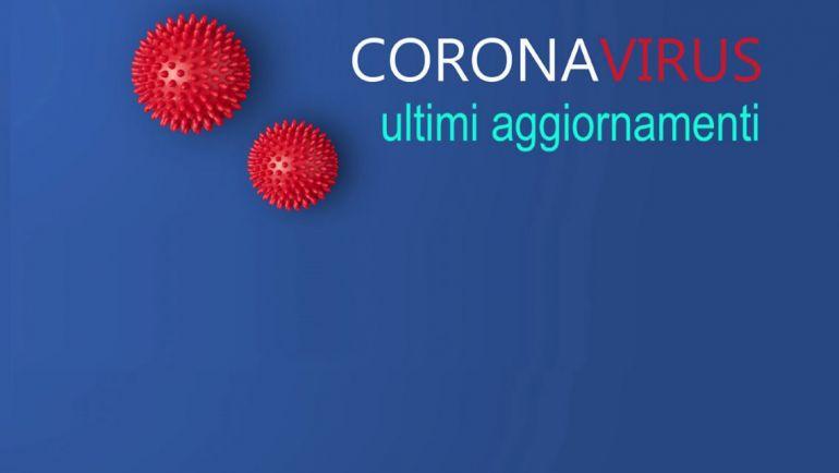 CORONA VIRUS ultimi aggiornamenti per l'entrata in Croazia!